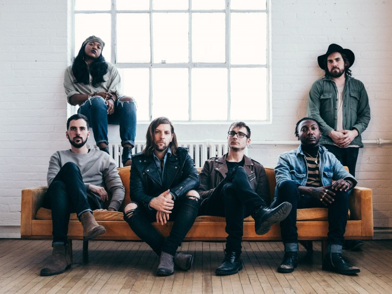 Welshly Arms at Grape19 ()