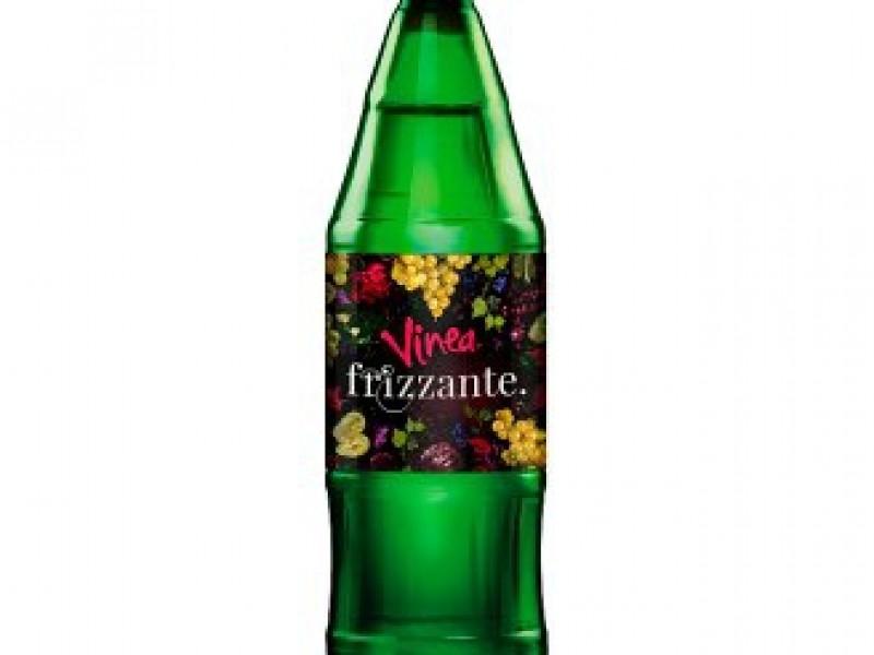 Vinea Frizante čapovaná