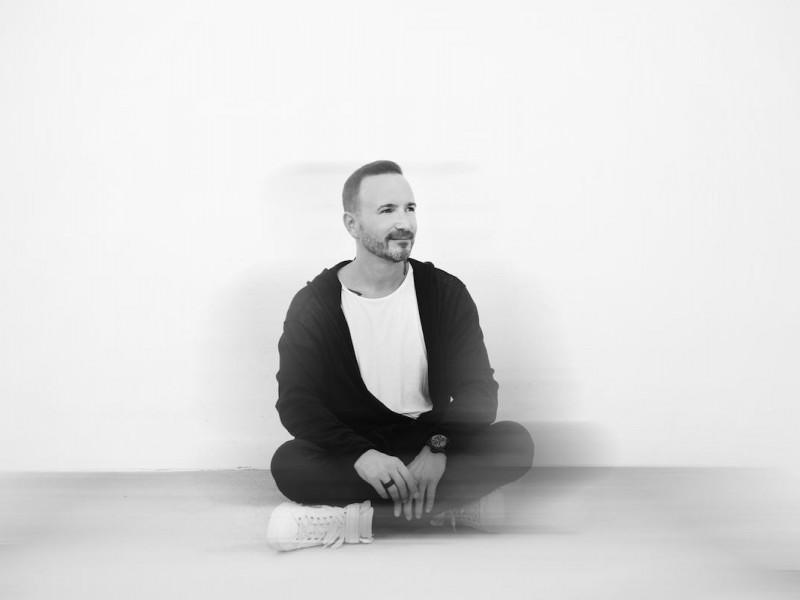 Philipp Straub at Grape19 ()