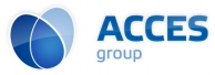Acces group